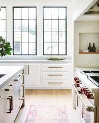 176 Best Lovely Kitchens images in 2019 | Diner kitchen, Design ...