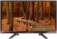 <b>Телевизоры Харпер</b> - купить <b>телевизор Harper</b> с доставкой, цена ...