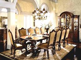 ethan allen dining room tables awesome beautiful set contemporary liltigertoo throughout 29