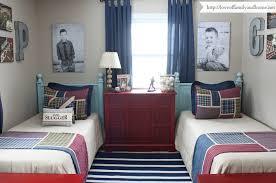 boys shared bedroom 2