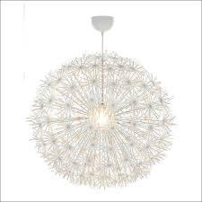 um size of furniture awesome paper lantern lights ikea cool light shades drum cylinder lamp