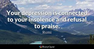Depression Quotes Amazing Depression Quotes BrainyQuote