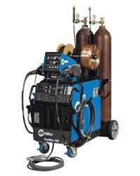 mil miller reg pipeworx cc cv volt phase  millerreg pipeworx cc cv 575 volt 3 phase 60 hz multi process pipe