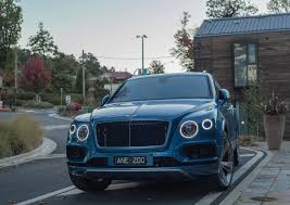 2018 bentley suv. perfect suv the worldu0027s fastest diesel suv 2018 bentley bentayga diesel review to bentley suv