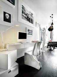 loft furniture toronto. this loft in canada is graphically visually exciting the eclectic mix of styles complemented by classic furniture and unusual pieces toronto