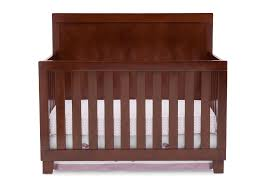 graco bedroom bassinet sienna. products delta children\u0027s 319680 208 simmons bellante crib n more espresso truffle bbb front 01 graco bedroom bassinet sienna s