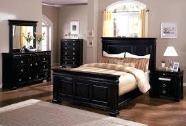 Greensburg Bedroom Set Upholstered Panel Bed Greensburg Panel ...
