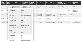 data table design inspiration. View Demo Data Table Design Inspiration A