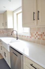 white kitchen cabinets for sale. Top 80 Remarkable Pictures Of Beadboard Backsplash White Kitchen Cabinets Sale Wall Behind Stove For How To Apply Wallpaper Cabinet Doors Plate Organizers E