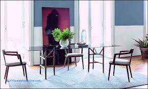 30 new graph high end dining table set beauty decoration