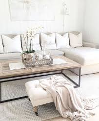 Cozy apartment living room decoration ideas Small Centralazdining Home Decorating Ideas Cozy Adorable 90 Cozy Apartment Living Room