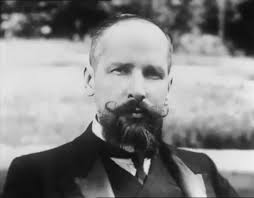 Pyotr Stolypin, Nicholas II's Prime Minister, assassinated in 1911.    Russian history, Contemporary history, Imperial russia