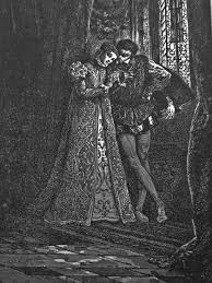 william shakespeare s biography he depicts a world full of evil in a world that is inhabited by the supernatural the best known of shakespeare s poems are his ldquosonnets