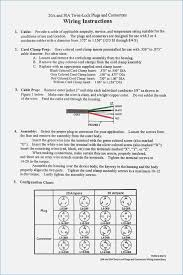 l6 30r wiring diagram wiring diagram L6 30 Wiring Diagram 220V breathtaking nema l6 20r wiring diagram ideas best image wiring of l6 30r wiring diagram