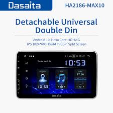 Amazing prodcuts with exclusive discounts on ... - dasaita Official Store