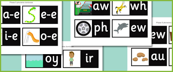 Click on the category or resource type below to find printable phonics worksheets and. Early Learning Resources Phase 5 Dominoes Free Early Years And Primary Teaching Resources Eyfs And Ks1