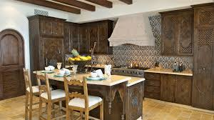 White Oak Kitchen Houston Outstanding Kitchen Interior Design Moroccan Decor Ideas Beige