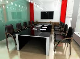 smart office interiors. office interior designs smart interiors i