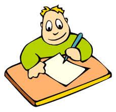 Какие сложности вызывает написание курсовой работы