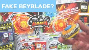 infinity nado toys. \ infinity nado toys