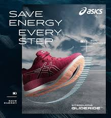 <b>Ladies</b> Footwear: <b>Womens Shoes</b>, Trainers, <b>Boots</b> & more | <b>Sports</b> ...