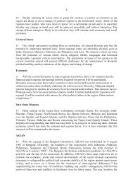 excellent ideas for creating essay the lottery 25 best ideas about lottery results