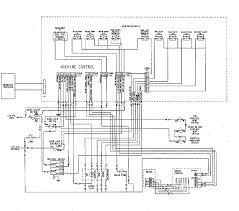 tag washer wiring diagram tag image wiring tag washer wiring diagram solidfonts on tag washer wiring diagram
