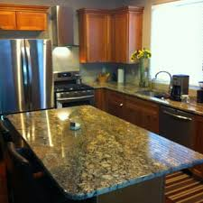photo of budget granite counter portland or united states just what i
