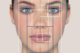maxillo deformities types and