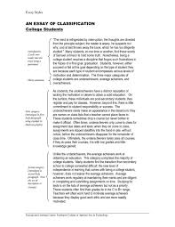 define classification and division essay classification essay definition what is a classification essay bestweb classification essay definition what is a classification essay bestweb
