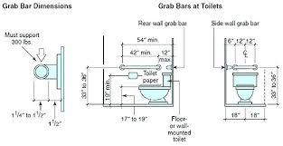 bathtub grab bars placement incredible toilet height within bathroom grab bars bar requirements tub inspirations handicap bathtub grab bars placement