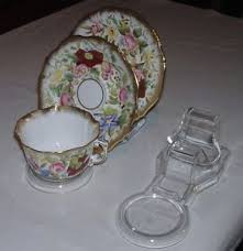 Cup And Saucer Display Stand 100 CUP SAUCER AND PLATE DISPLAY STANDS AUSTRALIAN MADE CLEAR eBay 50