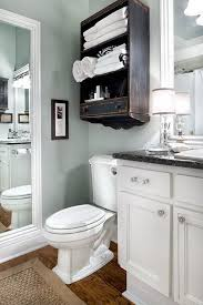 Best 25 Over Toilet Storage Ideas On Pinterest Bathroom Towel Above The Toilet  Cabinets