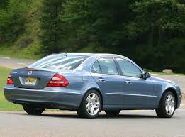 Search over 12,600 listings to find the best local deals. Used 2006 Mercedes Benz E Class E 500 4matic Sedan 4d Prices Kelley Blue Book