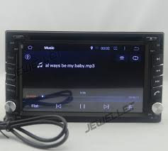 delco bose radio wiring diagram delco images bose wiring diagram infiniti g37 sedan bmw e46 radio