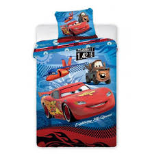 disney cars toddler bedding set uk. disney cars trio single cotton duvet cover and pillowcase set toddler bedding uk d