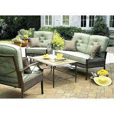 lazy boy patio furniture canadian tire lazboy outdoor furniture interesting patio furniture covers lazy boy furniture