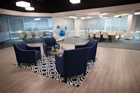 office space computer. Exellent Office Beautiful Office Space  Computer Guidance Scottsdale AZ US For F