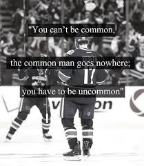 Herb Brooks Quotes Gorgeous Herb Brooks I Workout Pinterest Herbs Hockey And Herb Brooks