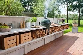 diy outdoor kitchen outdoor kitchen cabinets outdoor kitchen cabinets especially building outdoor kitchen frame