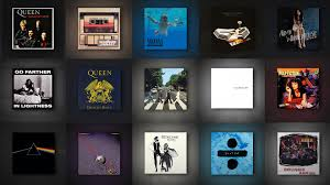 Chart Mix 2018 Aria Reveal Top Selling Vinyl Of 2018 Launch A New Weekly