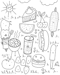 Small Picture Coloring Book Pages for Grown ups Free Download Coloring books
