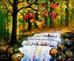 paintings paintings