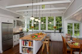 Interior Design Kitchens 2014 Perfect Best Kitchens 2014 On Interior Design Ideas For Home