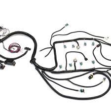 psi 07 08 ly6 6 0l l92 6 2l standalone wiring harness w t56 psi 07 08 ly6 6 0l l92 6 2l standalone wiring harness w t56 tr6060
