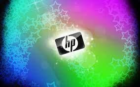 3D HP Wallpaper - WallpaperSafari