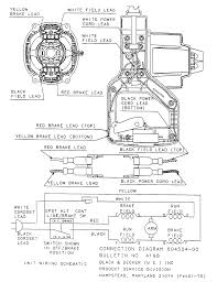 dewalt wiring diagrams auto electrical wiring diagram  at Dewalt Dw236 Wiring Diagram