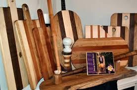 baseball rocking chair rocking chair made of baseball bats baseball bat furniture medium images of baseball bat furniture wooden baseball bat rocking chair