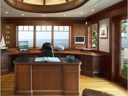 inexpensive home office furniture. Home Office Design Space Desks And Furniture Beautiful Ideas For Decorating An At Work Cheap Inexpensive