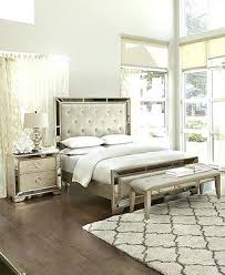 glamorous bedroom furniture. Glamorous Bedroom Set Remodelling Your Modern Home Design With Improve Fresh Furniture Mirrored And Favorite